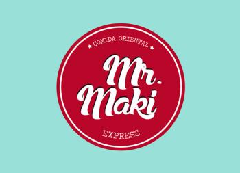 mrmaki-logo-brand